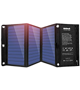 Nekteck SM-B3122 21W Portable Solar Panel Charger