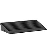 Guardian Industrial Products DH-UP-4 Heavy Duty Curb Ramp Straight
