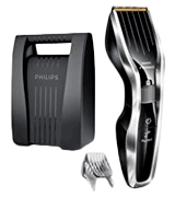 Philips Norelco 7100 HC7452/41 Hair Clipper