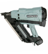 Hitachi NR90GC2 Clipped Head Cordless Framing Nailer