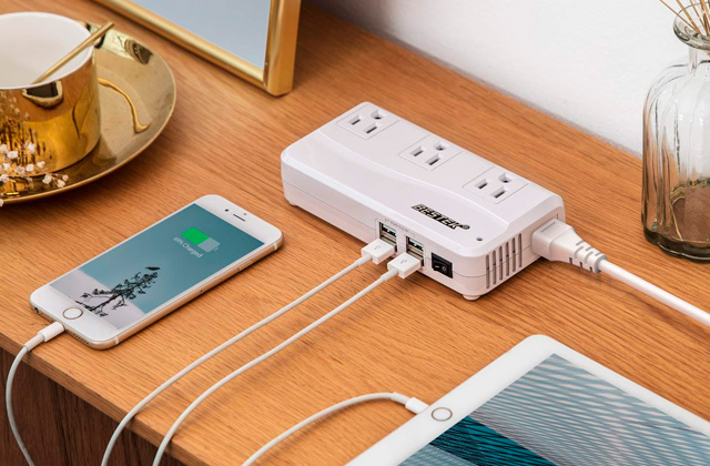 Best Power Strips