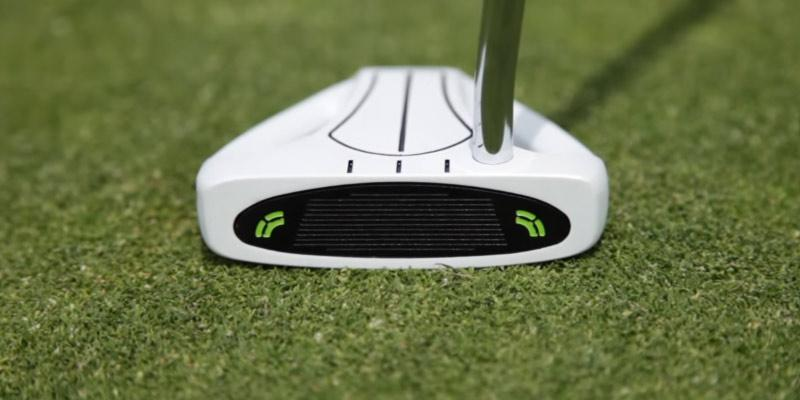 Detailed review of Pinemeadow Golf Men's PGX Putter