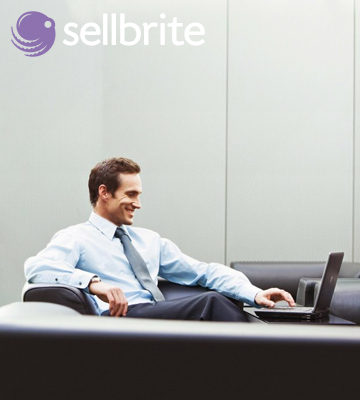 Review of Sellbrite Centralized Multi-Channel Control for Automatic Listing and Pricing Updates