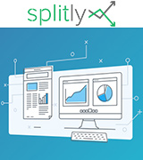 Splitly Amazon Listing Optimization Software for Private Label Sellers