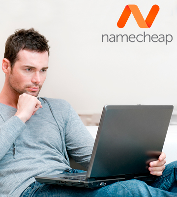 Review of Namecheap SSL Certificates