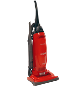 Panasonic MC-UG471 Bagged Upright Vacuum Cleaner