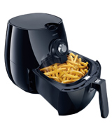 Philips HD9220/28 Viva Air fryer