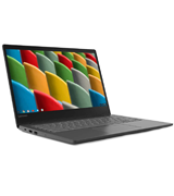 Lenovo S330 14 Full HD Chromebook (MediaTek 4-cores, 4GB LPDDR3, 64GB eMMC)