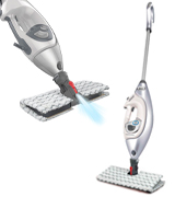 Shark S3973D Lift-Away Pro Steam Pocket Mop