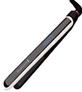 Remington S9500PP Pearl Pro Ceramic Flat Iron