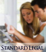 Standard Legal Bankruptcy Legal Forms Software
