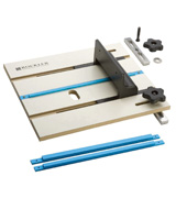 Rockler 29502 Router Table Box Joint Jig