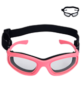GOLXM Barbecue Goggles Onion Goggles for Grilling BBQ Food