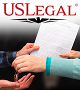 USLegal Deed Forms and Services