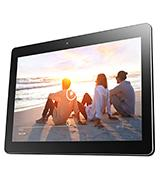 Lenovo Miix 300 Windows Tablet