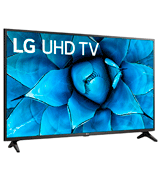 LG (50UN7300PUF) 50-inch 4K Ultra HD Smart LED TV (2020)