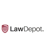 LawDepot Divorce Documents Online