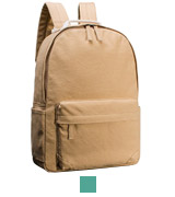 Leaper BP3018 School Backpack