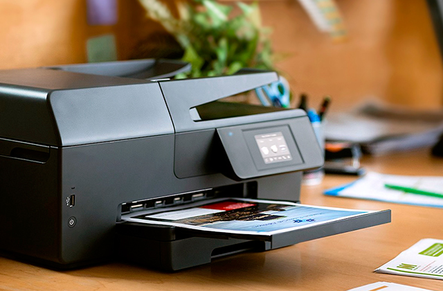Comparison of Inkjet Printers - Great Quaity at a Reasonable Price