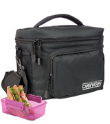 Everyday B-100 Cooler Lunch Bag