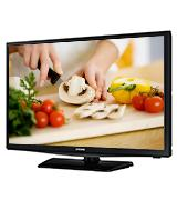 samsung un24h4000 24 inch 720p led tv - Small Tv For Kitchen