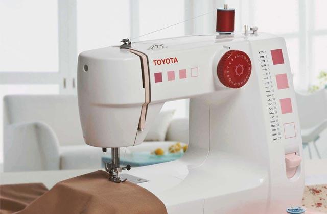 Best Quilting Machines