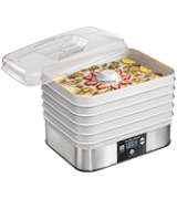 Hamilton Beach 32100A Food Dehydrator