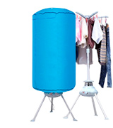 Panda PAN82PD Portable Ventless Cloths Dryer