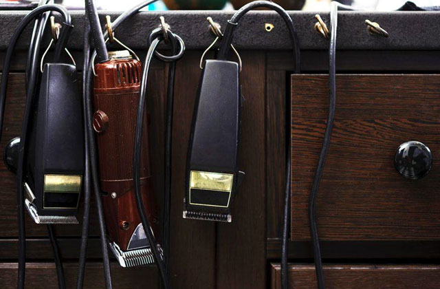 Best Men's Hair Clippers for a Well Groomed Appearance