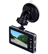 DBPOWER Dash Cam Car DVR Camcorder Dashboard