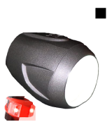 Bright Eyes Best Rechargeable Light