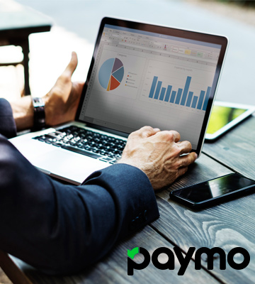 Review of Paymo Project Management Software