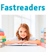 Fastreaders Speed Reading Software