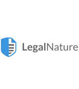 LegalNature Divorce Settlement Agreement