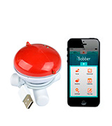 ReelSonar CGG-MY-IBOBBER Bluetooth Smart