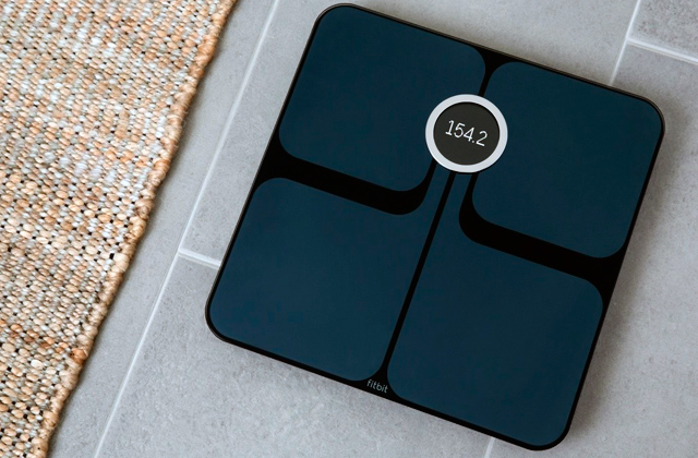 Comparison of Smart Scales for Body Composition Analysis