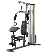 MegaDeal XR 55 Home Exercise Gold's Gym
