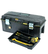 Stanley 028001L Structural Foam Toolbox