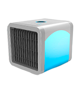 Cellar Air Personal Air Cooler