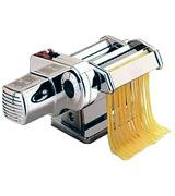 Atlas 08 0155 12 00 Pasta Machine with Motor Set