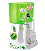 Waterpik For Kids (WP-260) Water Flosser