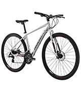 Diamondback Bicycles 2/16/3090-P Complete Dual Sport
