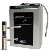 Life Ionizers M9 Under Counter Water Life Ionizer