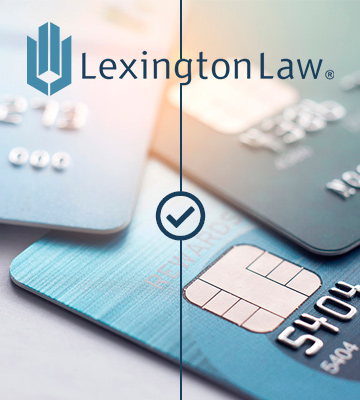 Review of Lexington Law Credit Repair Services