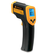 Etekcity Lasergrip 774 Non-contact Digital Infrared Thermometer