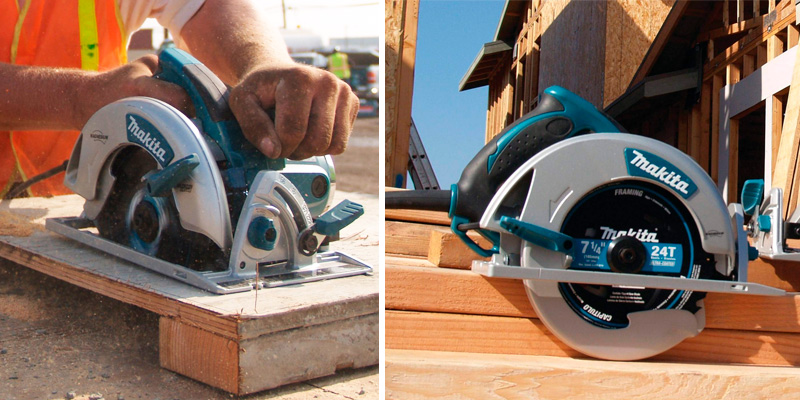 5 Best Circular Saws Reviews of 2020 - BestAdvisor.com