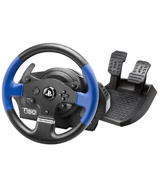 Thrustmaster T150 Force Feedback Racing Wheel for PS4/PS3/PC