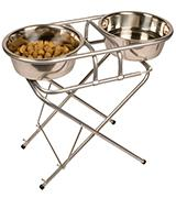PetZone Stainless Steel