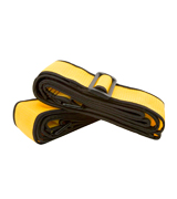 Super Sliders Pro-Lifter Moving and Lifting Straps