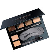 Aesthetica Contour Series Eyebrow Kit